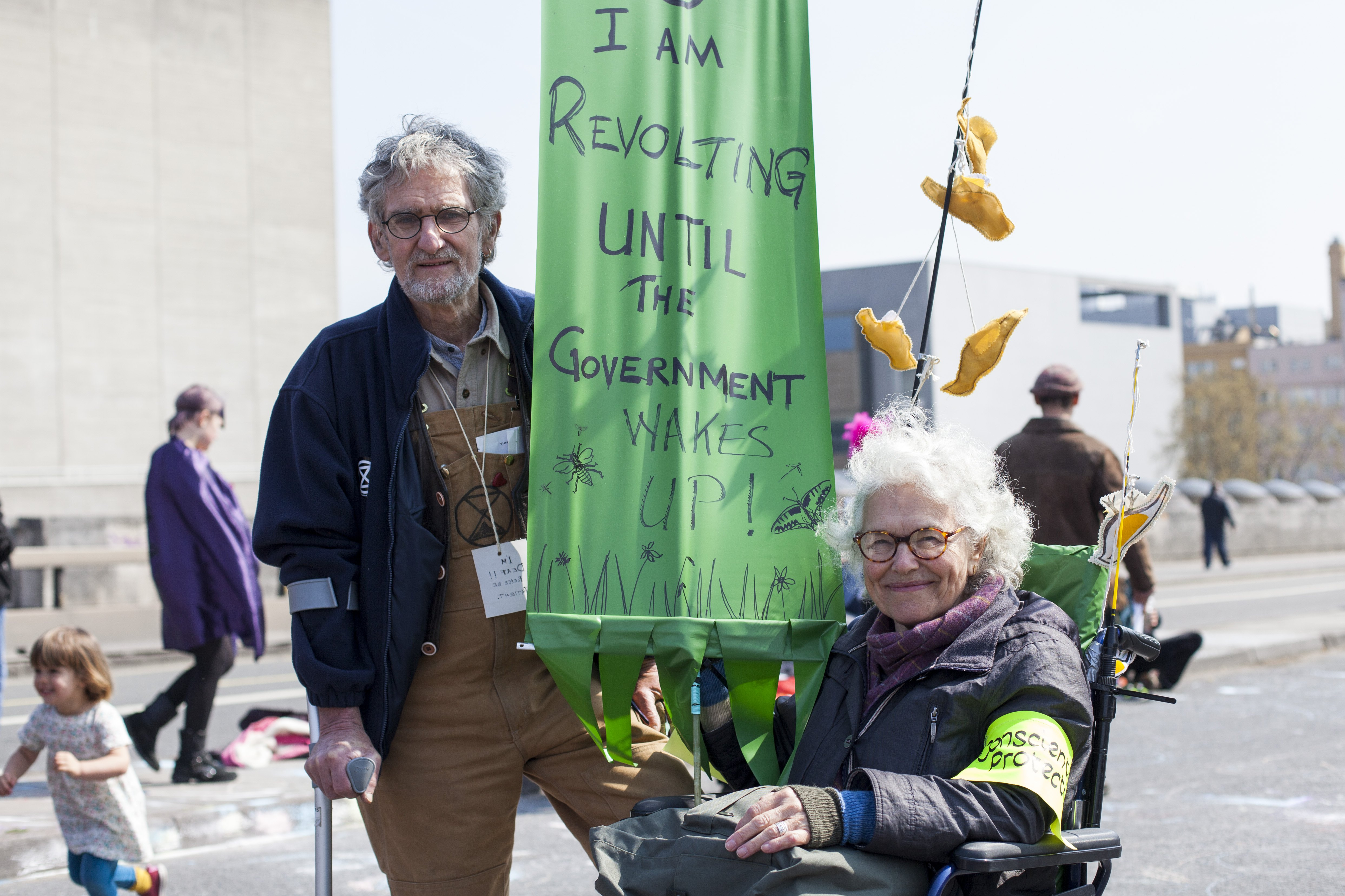 climate-change-protest-extinction-rebellion-11