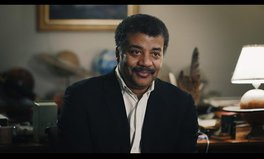 Video: Neil deGrasse Tyson just blew my mind again.