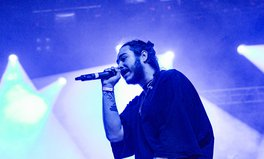 Article: Rapper Post Malone Is Donating 10,000 Crocs to Health Care Workers in the US