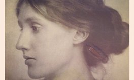 Article: 9 Excellent Quotes From Virginia Woolf on Her 136th Birthday