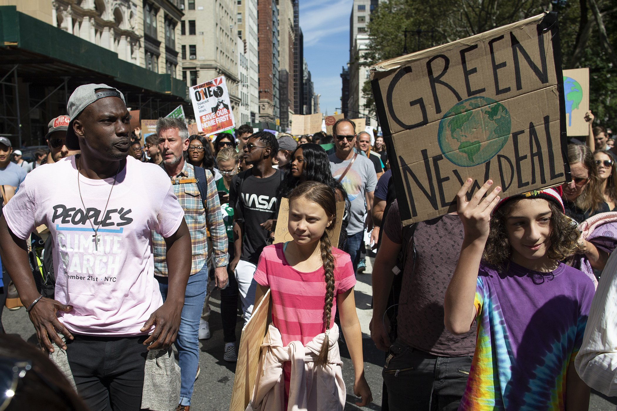 Greta-Thunberg-Cliamte-Strike-New-York.jpg