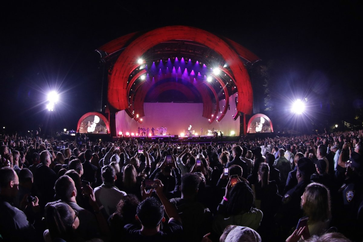 global-citizen-festival.jpg