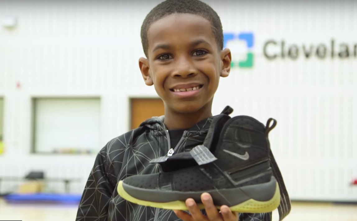 lebron-james-nike-shoes-kids.png