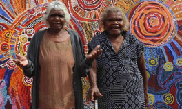 Article: This Remote Indigenous Community in South Australia Just Received a Dialysis Clinic