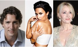 Article: These 13 Celebrities and World Leaders Have Spoken Out About Mental Illness