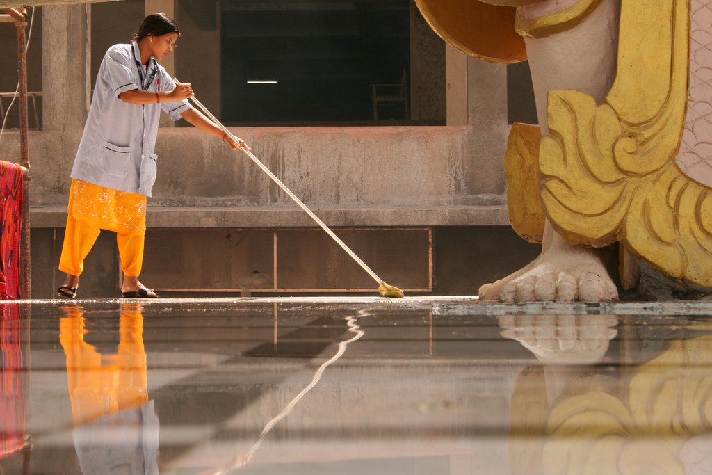 clean india flickr glenna barlow