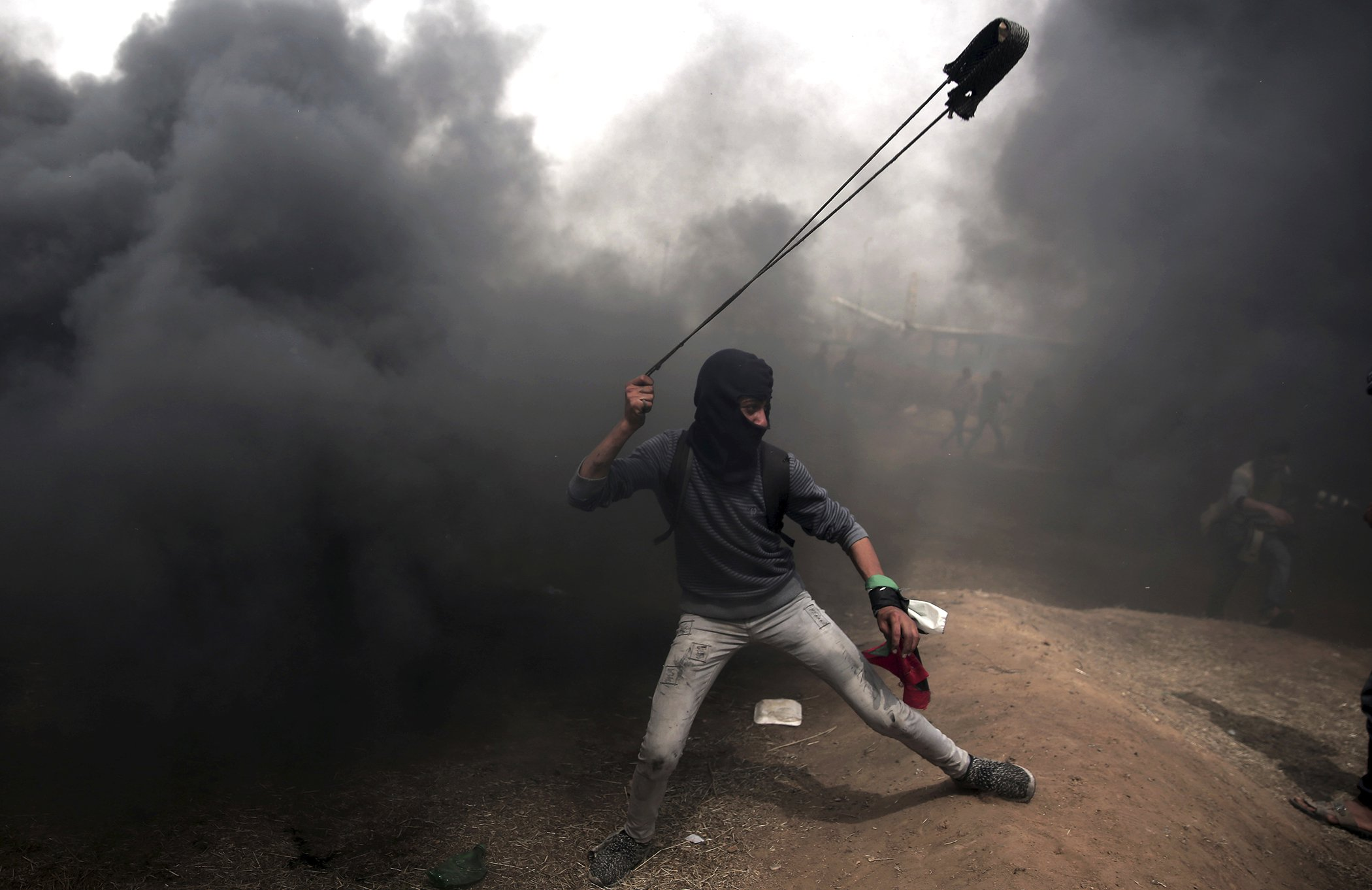 Gaza-Israel-Protests.jpg