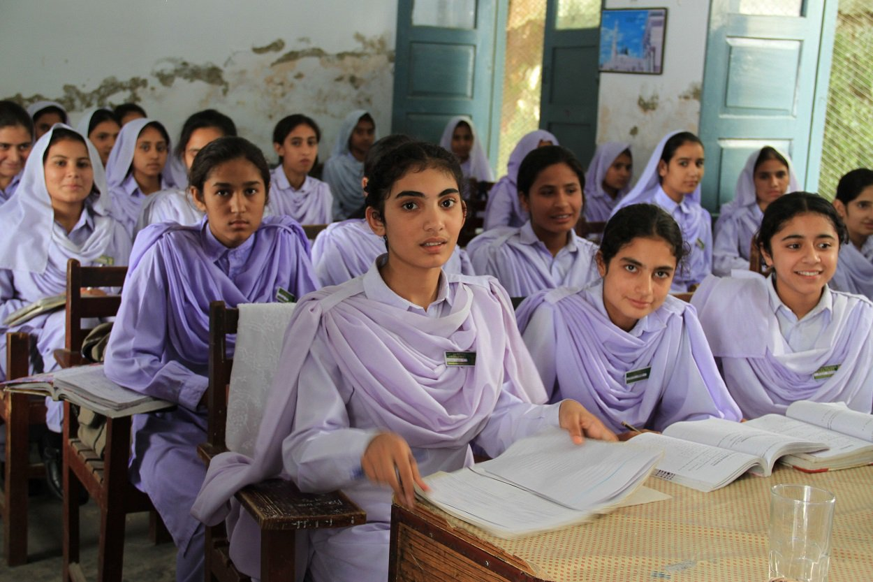 Pakistan_educatioon(7295675962).jpg