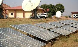 Video: The world needs modern energy