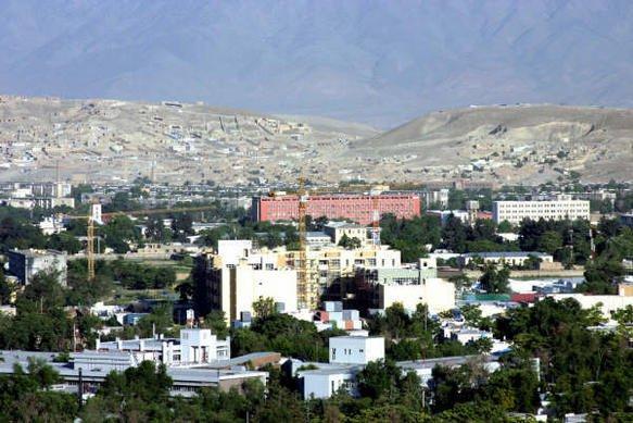 IMAGE World-fastest-growing-cities-BODY-5-Kabul.jpg