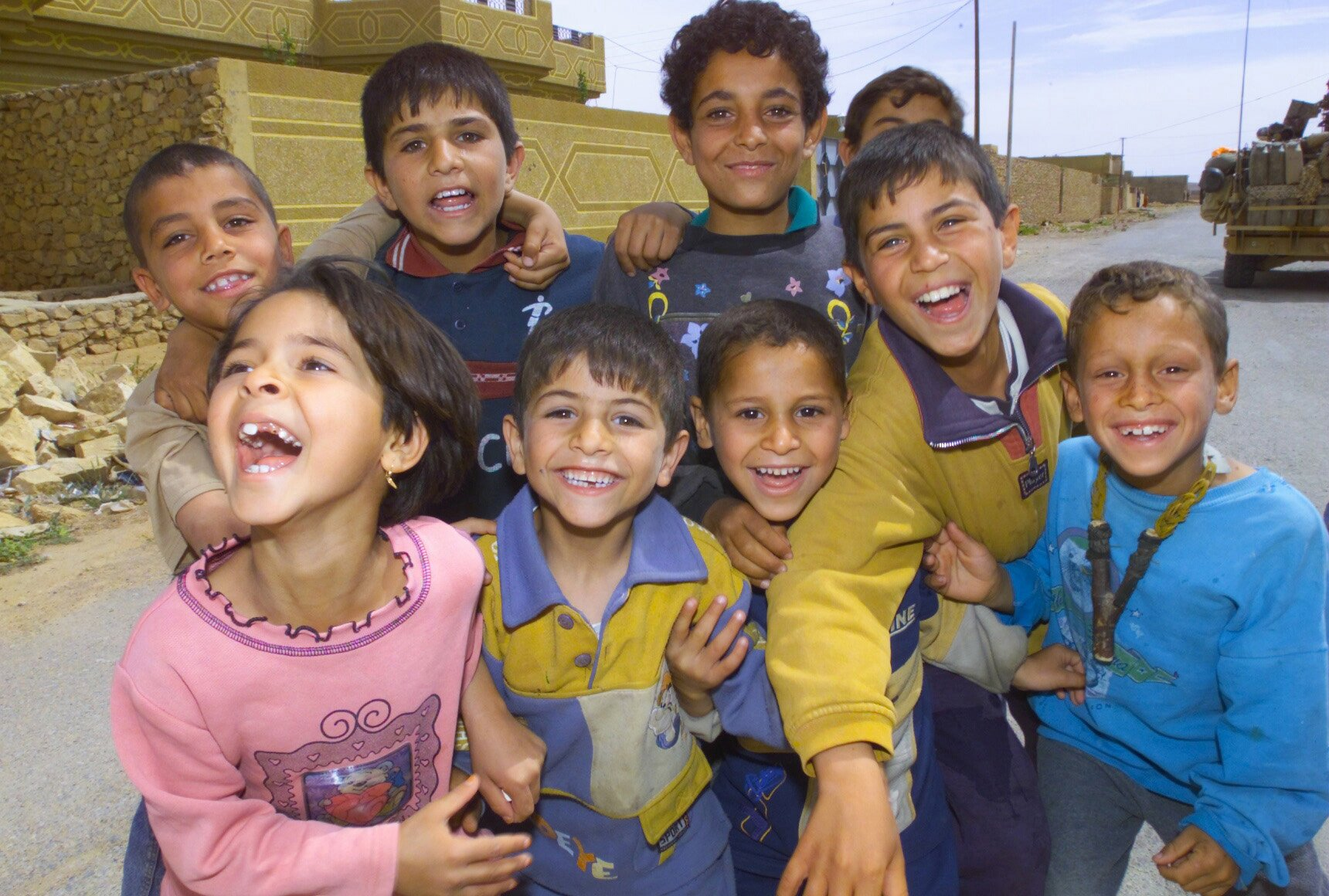 Iraqi-children.jpg