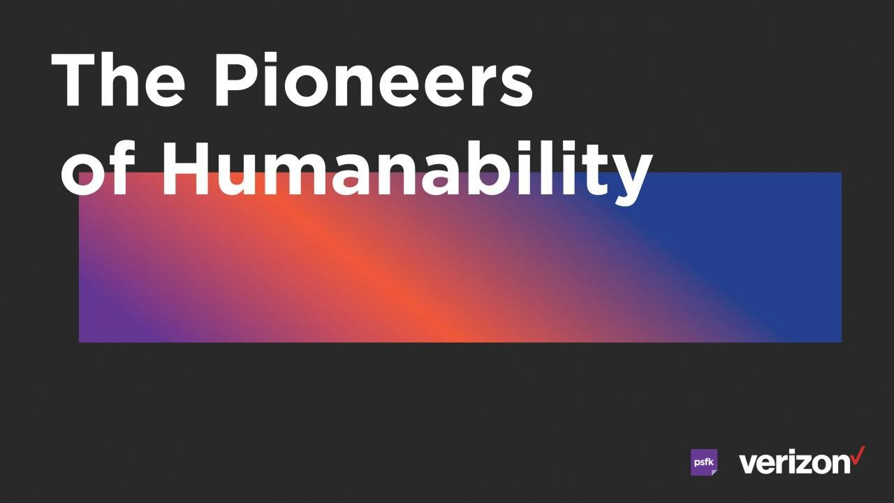 the-pioneers-of-humanability-marquee-1280x720.jpg