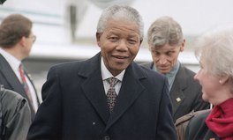 Article: How Nelson Mandela Encouraged African Leaders to Take Action on Polio
