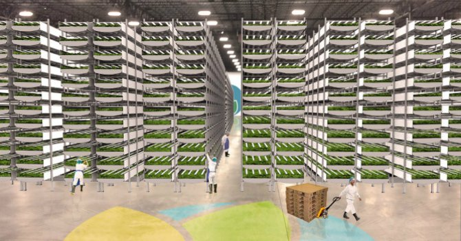 worlds-largest-vertical-farm-aerofarms-new-jersey-Hero.jpg