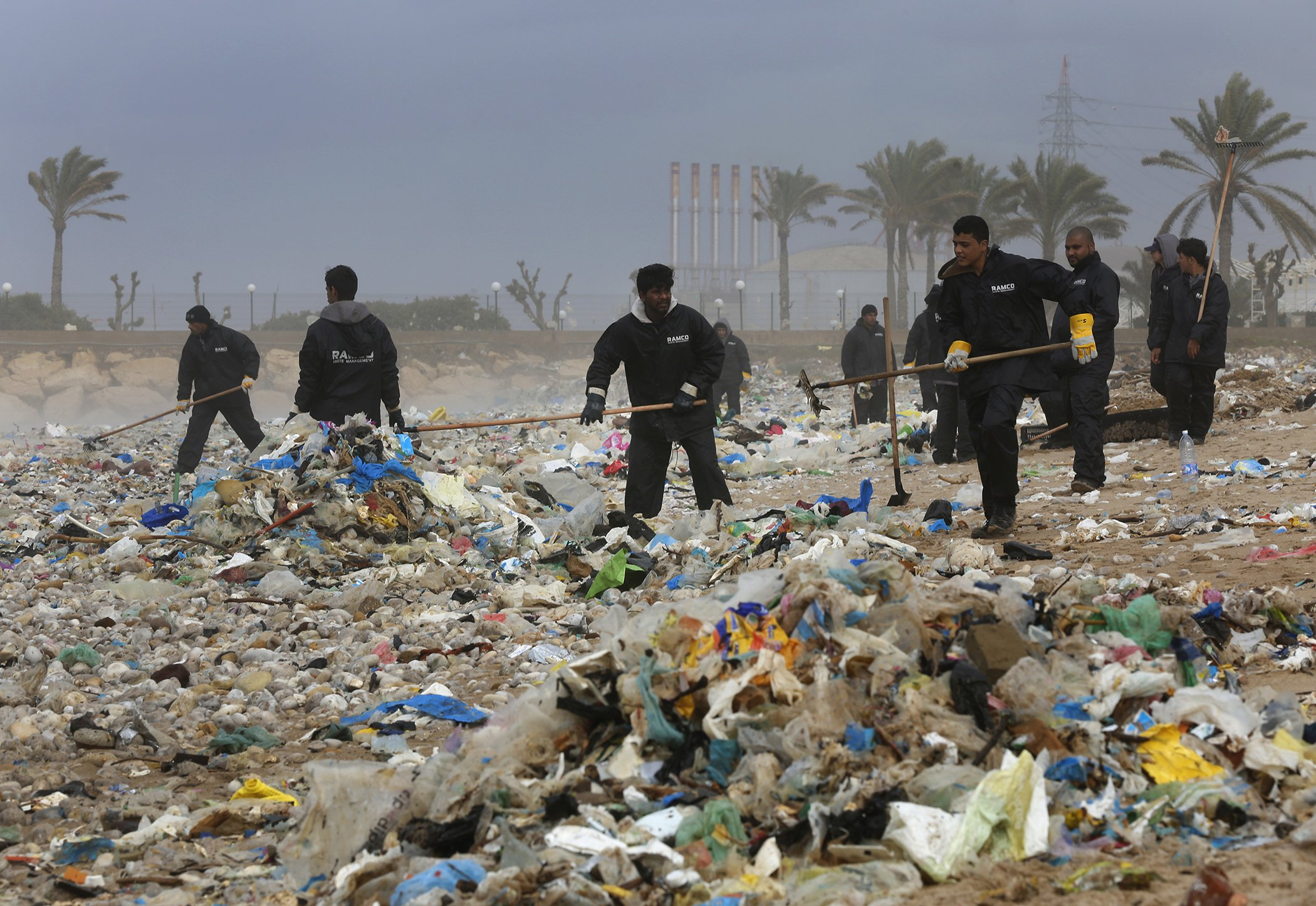 Lebanon-Waste-Trash-Beach.jpg