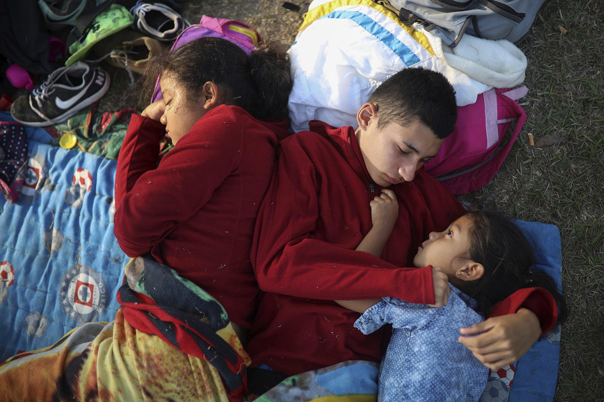 Migrant-Caravan-Mexico-US.jpg