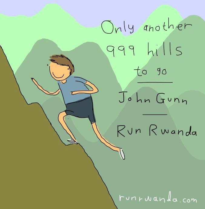 Running Rwanda - body 3.jpg