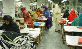 Article: Australian Brands Should Pay Garment Workers a Living Wage: Oxfam Report