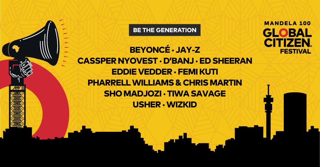global-citizen-festival-mandela-100 (1).png