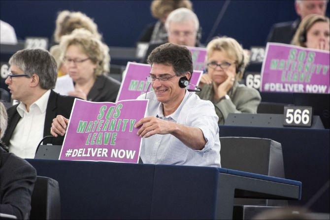 Listen up private sector- Flickr- European Parliament- Body 2.jpg