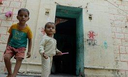 Artikel: Indien Dorf Keine Verbrechen