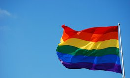 Article: Activists Celebrate Botswana's Transgender Court Victory