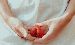 Artikel: Mythos Jungfräulichkeit: Warum das Jungfernhäutchen reine Erfindung ist