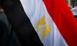 Article: Egypt Toughens Law Banning Female Genital Mutilation