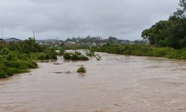 Article: Hunger Looms in Madagascar After Torrential Rains Displace More Than 100,000 People