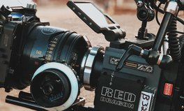 Article: A Filmmaking Academy Is Empowering Young South Africans to Tell Their Own Stories