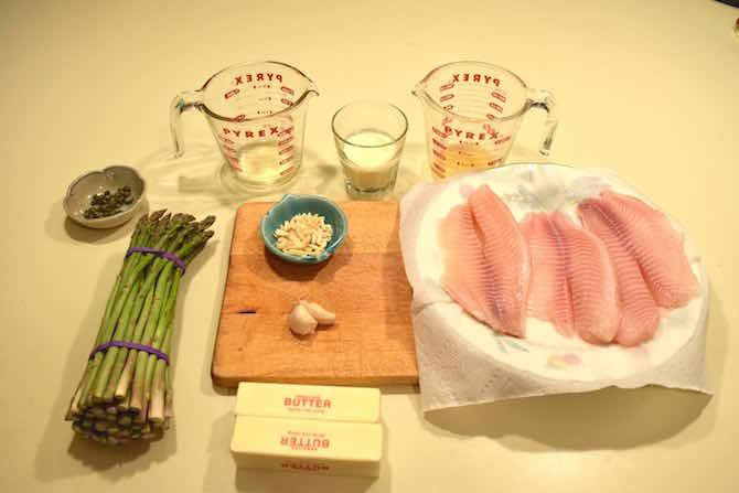 tilapia preparing.jpg