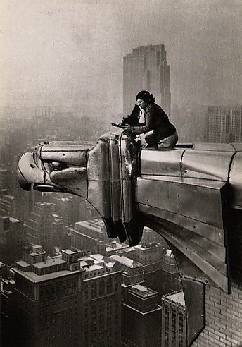 Margaret_bourke-white_flickr