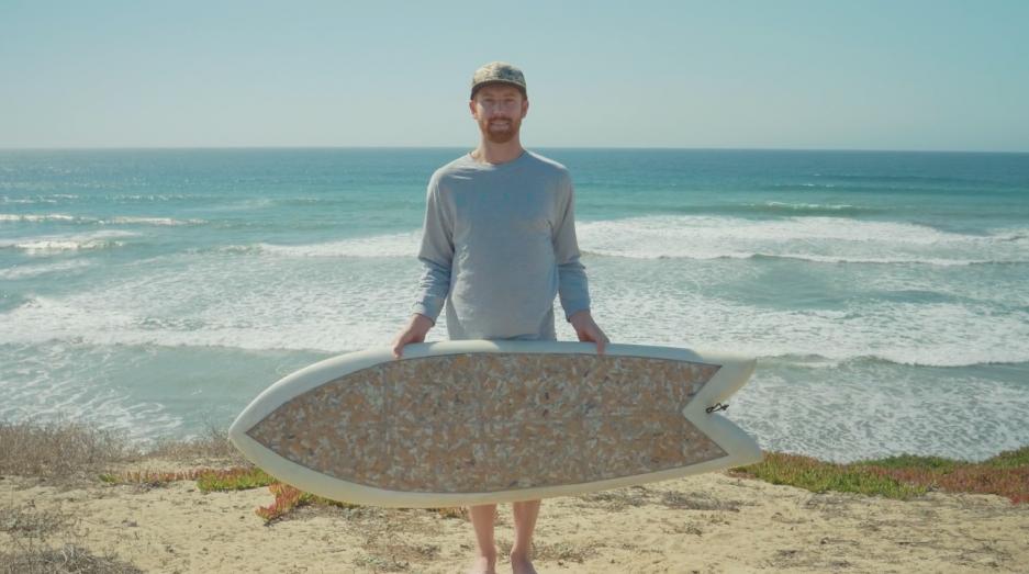 Surfer Taylor Lane California.png