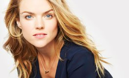 Article: It's time to get everyone educated! Erin Richards will educate global citizens for the next month
