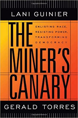 The Miner's Canary.jpg