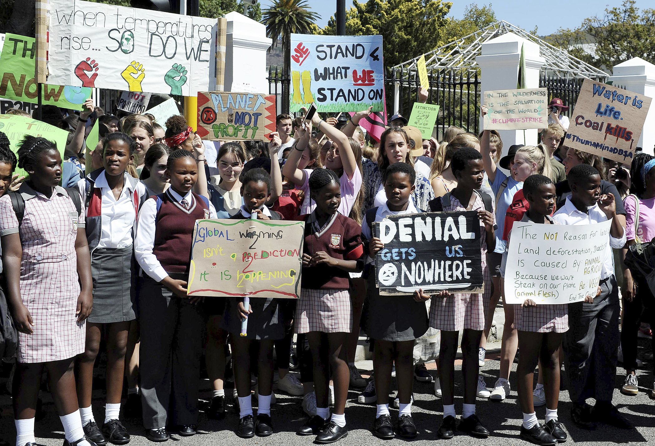 Climate-Marches-Around-The-World-South-Africa.jpg