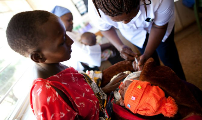 GAVI alliance child immunization.jpg