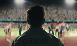 Video: This Olympic themed ad beautifully captures the strength of mothers