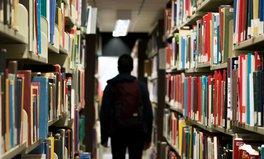 Article: Un étudiant de Lyon s'est immolé pour dénoncer la précarité étudiante