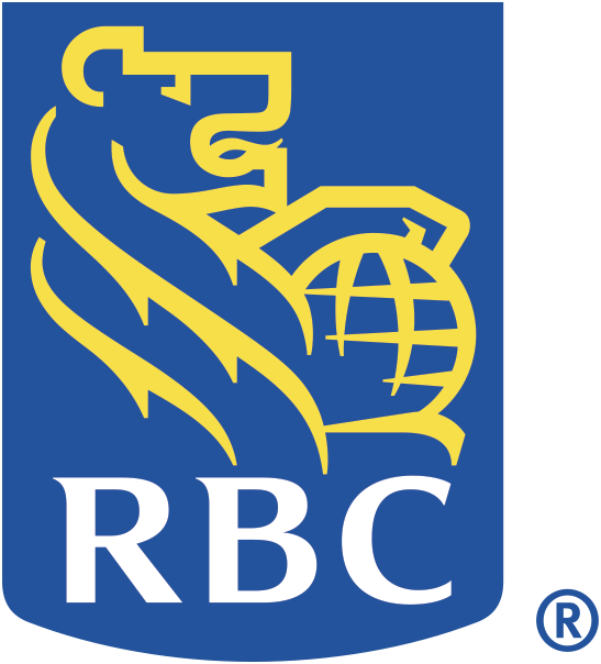 RBC_Full Colour - Use on Light Backgrounds.png