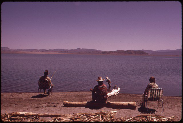 lossy-page1-640px-PAIUTE_INDIAN_FISHERMEN_AT_PYRAMID_LAKE,_CENTER_OF_THE_PYRAMID_LAKE_INDIAN_RESERVATION_-_NARA_-_553666.tif.jpg