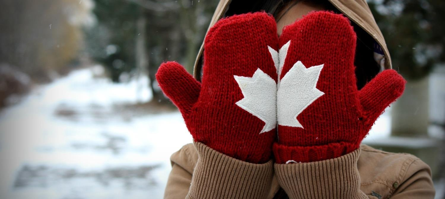 how to find out when to be a citizen canada