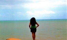 Artikel: freiwillige berichtet von ihrem jahr in brasilien