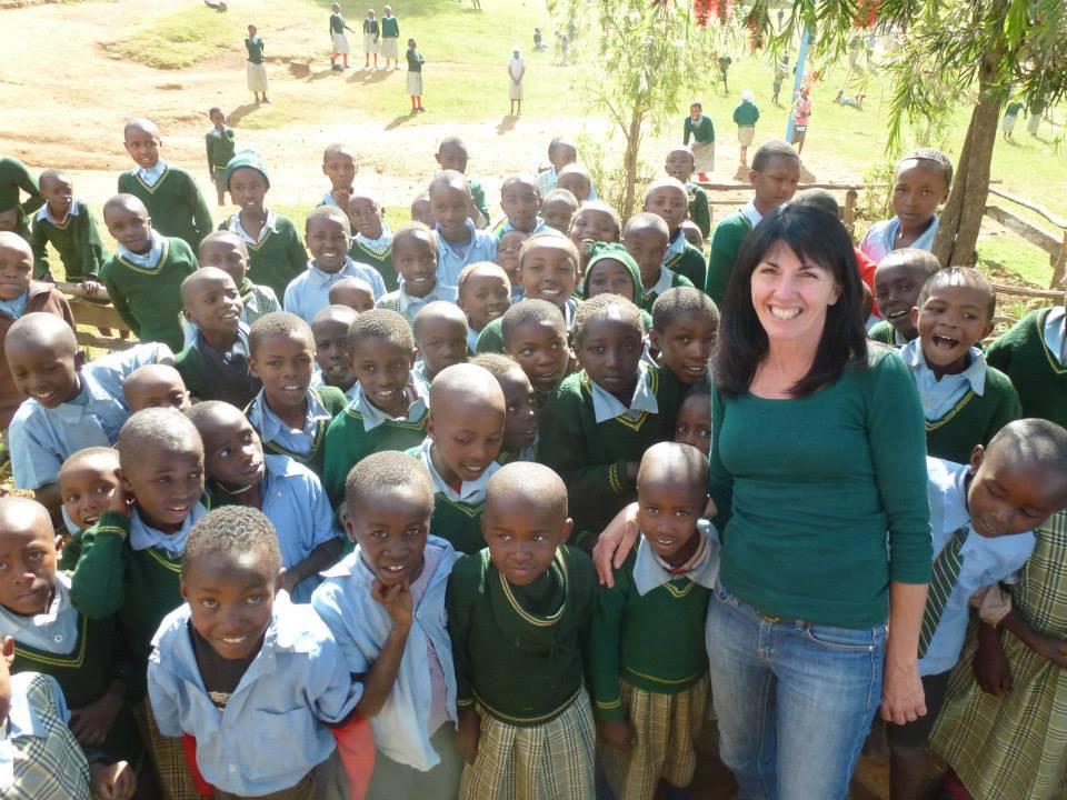 Kenyachildren.jpg