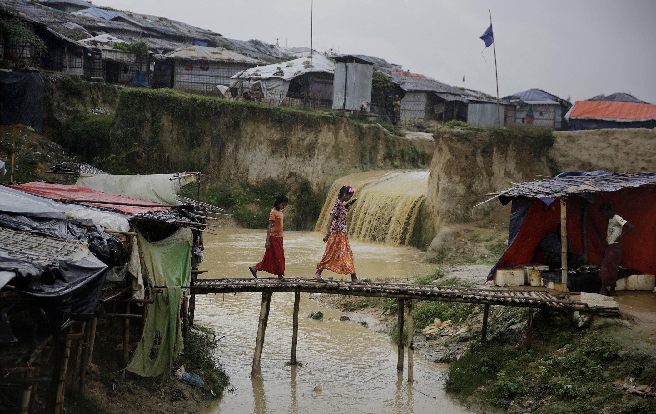 Rohingya-Refuges-One-Year.jpg