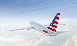 Article: American Airlines Is the Latest Company to Ditch Plastic Straws