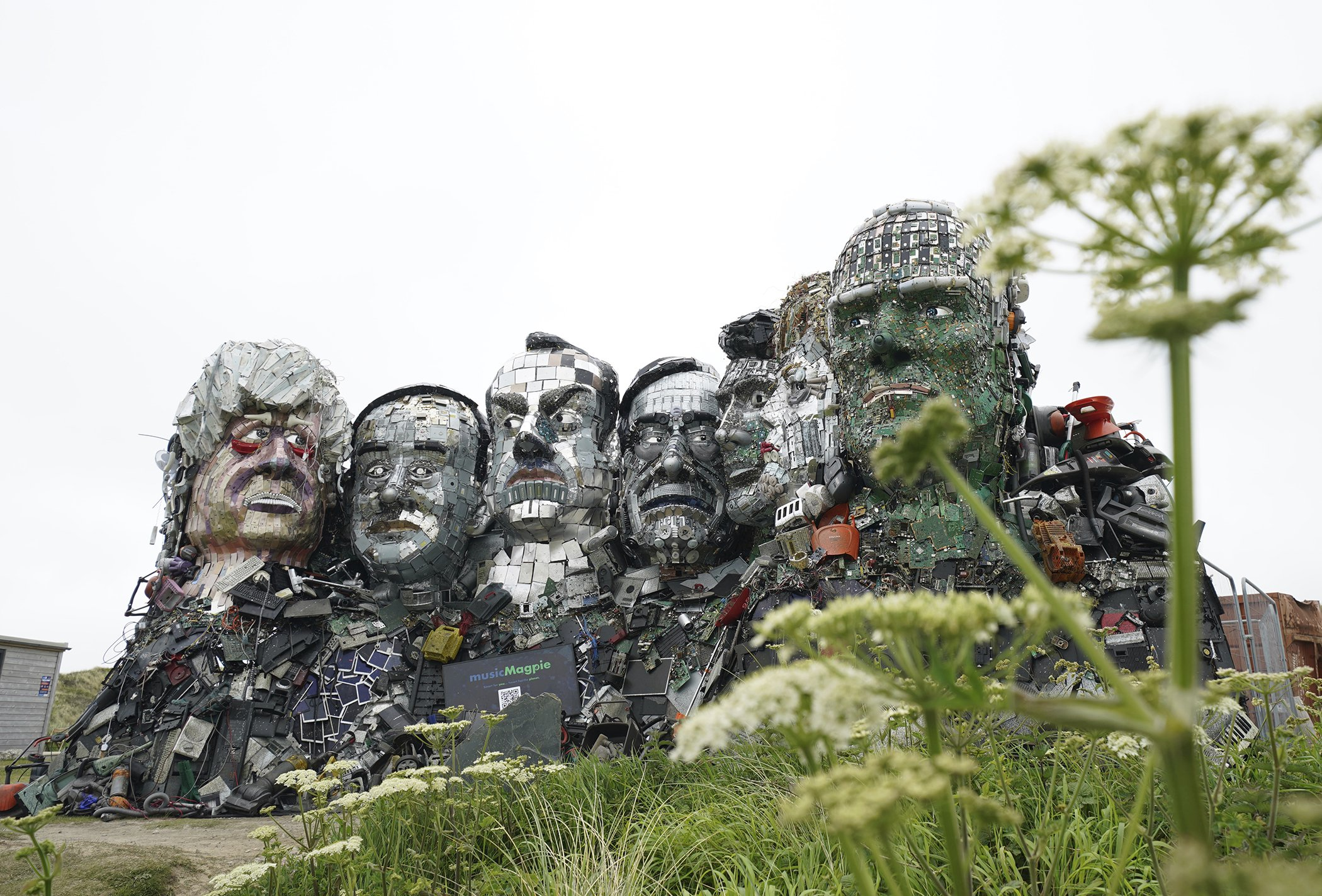 G7-Cornwall-Climate-Protests-Mount-Rushmore-Recyclemore.jpg