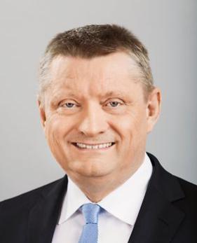 Hermann Gröhe ©Bundesministerium für Gesundheit: Jochen Zick.png