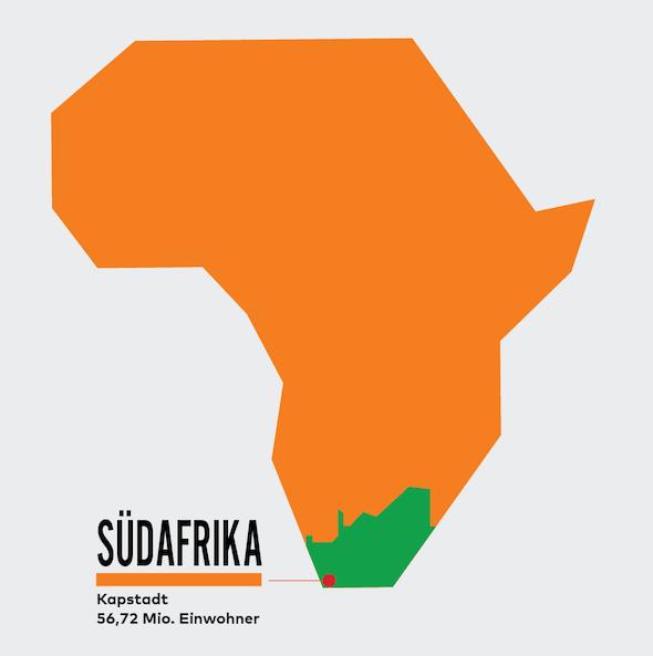 GCLive_Africa Maps_Sudafrika.png