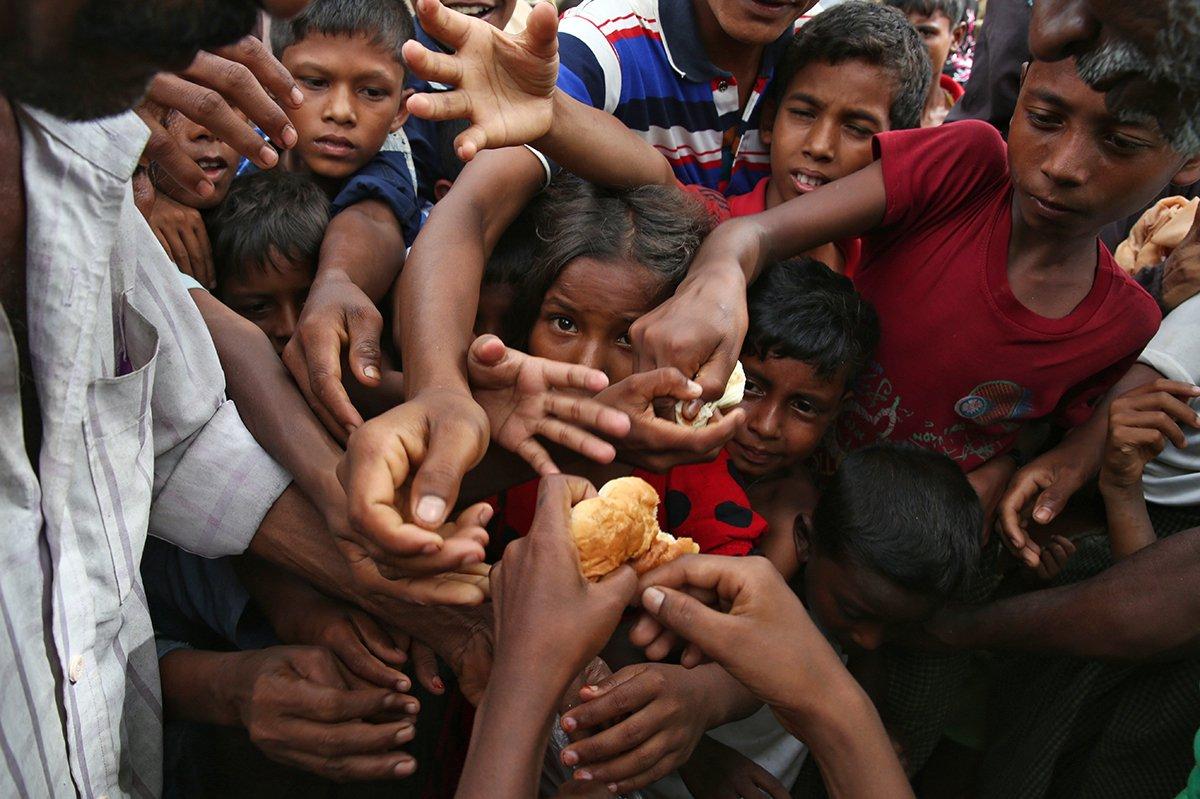 Rohingya-Myanmar-Refugees.jpg